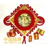 40圆玉福板结中国结
