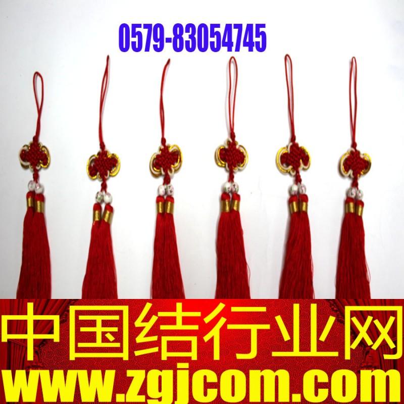 IMG_6745-900