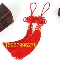 厂家直销小号中国结批发 中国结挂件 中国风装饰特色外事礼品